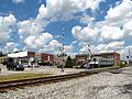 Sweetwater-downtown-tn2.jpg