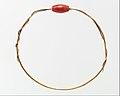 Sweret Bead on Gold Wire MET DP116105.jpg