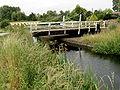 Swing bridge at North Newton.jpg