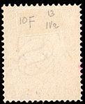 Switzerland Bern 1880 revenue 20rp - 10F reverse WM IVa.jpg