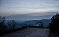 Syburg-Aussichtsplattform, Blick nach Westen.jpg