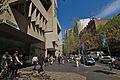 Sydney NSW 2000, Australia - panoramio (288).jpg