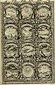Symbolographia, sive, De arte symbolica - sermones septem (1702) (14558699150).jpg