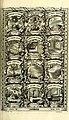 Symbolographia, sive De arte symbolica sermones septem (1702) (14745424824).jpg