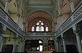 Synagogue brasov inside.jpg
