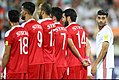 Syria Draw with Iran in 2018 FIFA World Cup Qualification Match-3.jpg
