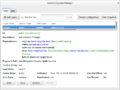 Systemd-ui 3.0.png