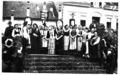 Székelykeresztúr, 1940. szeptember 11.tif