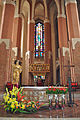 Szczecin, Jakobikirche, y (2011-07-28) by Klugschnacker in Wikipedia.jpg