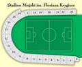 Szczecin-SMFK(p).png