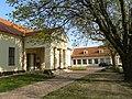 Szedres, 7056 Hungary - panoramio.jpg