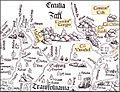 Szeklerland-Lazarus-Tannstetter-1528.jpg