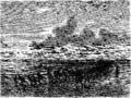T2- d229 - Fig. 133. — L'atterrissement du câble indien aux embouchures de l'Euphrate et du Tigre.png