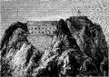 T5- d384 - Fig. 313. — Le paratonnerre Buchin à l'Observatoire du Pic du Midi.png