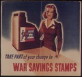 TAKE PART OF YOUR CHANGE IN WAR SAVINGS STAMPS - NARA - 515540.tif