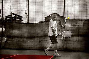 Raffadali - ASD Tennis club Raffadali