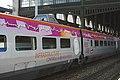 TGV IRIS320 Gare du Nord Paris FRA 008.jpg