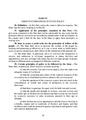 THE CONSTITUTION OF INDIA PART 4.pdf