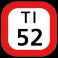 TI-52 TOBU.png