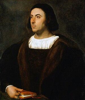 Jacopo Sannazaro cover