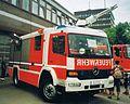 TLF 24-40 Berliner Feuerwehr.jpg