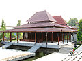 TMII Central Java Pavilion 3.JPG