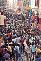 TNagar Ranganathan Street.JPG