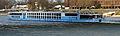 TUI Allegra (ship, 2011) 027.JPG