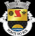 TVD-ponterol.png