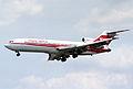 TWA Boeing 727-231; N54350@DCA;19.07.1995 (5491377157).jpg