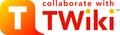 TWiki Logo.png