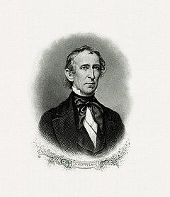 TYLER, John-President (BEP engraved portrait).jpg