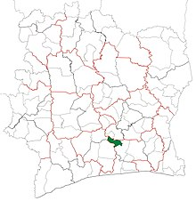 Taabo Department locator map Côte d'Ivoire.jpg
