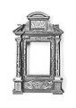 Tabernacle frame MET 86PP 248R2.jpg