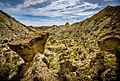 Tabernas Desert.jpg