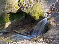 Tachovsky vodopad 04.jpg