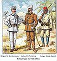 Tafel XI Deutsch Ost-Afrika.jpg