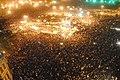 Tahrir Square on November 22.jpg