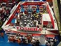 Taipei IT Month Toshiba 20131130.jpg