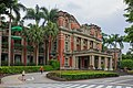 Taipei Taiwan National-Taiwan-University-Hospital-03.jpg