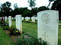 Taiping WWII Cemetery.jpg
