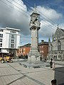 Tait Clock Tower, Limerick - geograph.org.uk - 411632.jpg