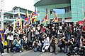 Taiwan 西藏抗暴54周年13.jpg