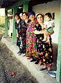 Tajikistan (521422467).jpg