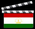 Tajikistanfilm.png