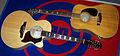 Takamine EG523SC-12 (2006) made in Korea & Cortez J6500 (c.1972) made in Japan.jpg