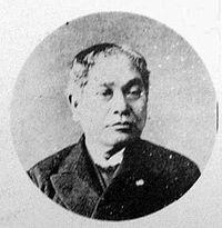 Takato Oki.jpg