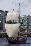 Tall Ships Races 2012 (7866892950).jpg