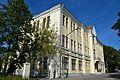 Tallinn, Bekkeri laevatehase haldushoone, 1912-1914 (1).jpg