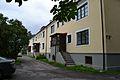Tallinn, elamu Maisi 6 I, 1929 (2).jpg
